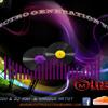 Pani Da Rang (Male) DJ RAJ Electro House Mix