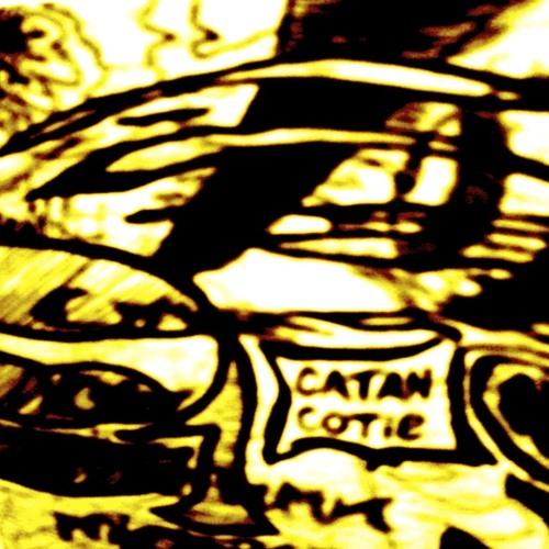 Catan Cotie [SET] - Jul/2012 - Alignment