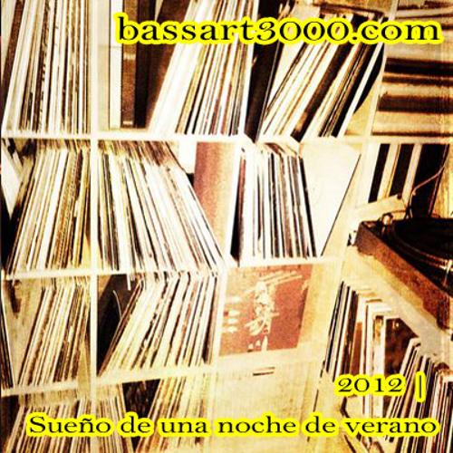 Bassart - Sueno de una noche de verano