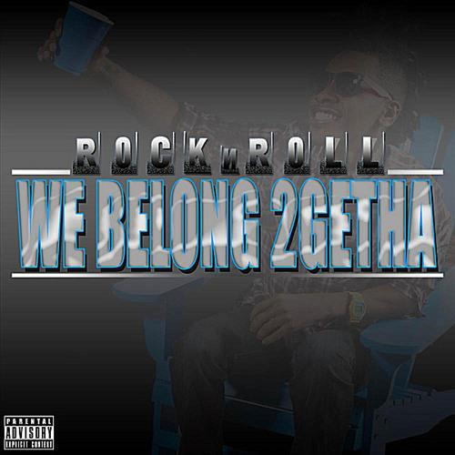 We Belong 2Getha