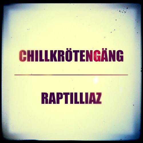 Raptilliaz - Acapella