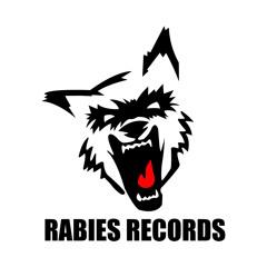 DgtalSystem, Doubkore - Euphoria (Original Mix)[Rabies Records]#11 on Top Beatport Minimal Chart