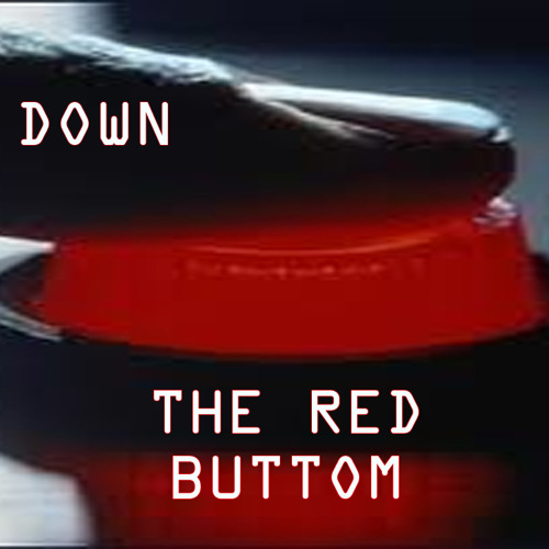 """Seedsmo - """"Push down The Red Buttom"""""""