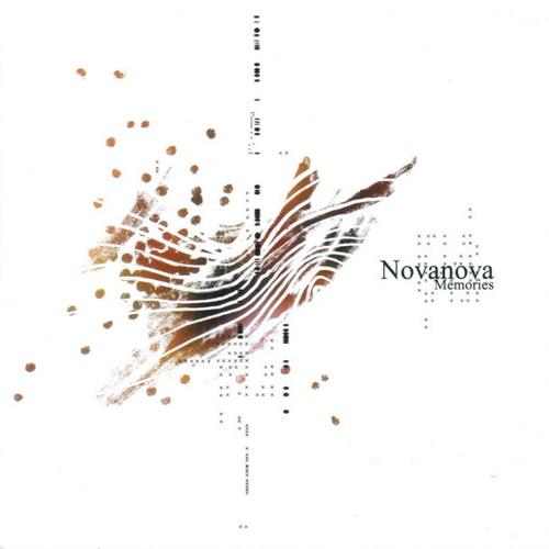 """Nova Nova """"Memories"""" album 04 """"Pump"""""""