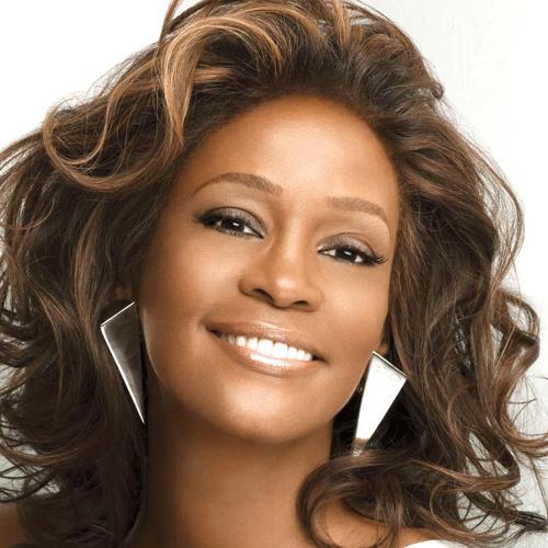 Run to you-Whitney Houston(Cover)