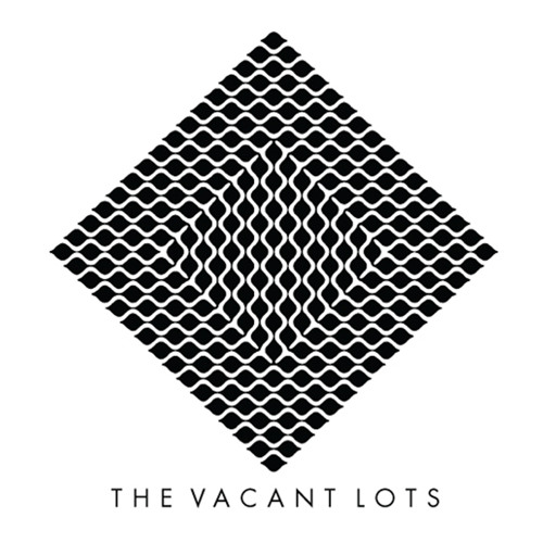 The Vacant Lots - Let Me Out
