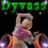 Sunrise Inc – Mysterious Girl ( Dj Raul& Cata Club Dyvass )