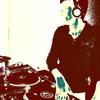 Upsurt - Vtora cedka (Dj Ross X-Mix)