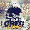 Bedknocking riddim mix by Dj Tony Blanck (July 2012) - Prod. DJ Greg - Leggo Mixtape