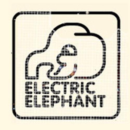 Stretford Dogs Club Live at Electric Elephant | Croatia - JULY 2012