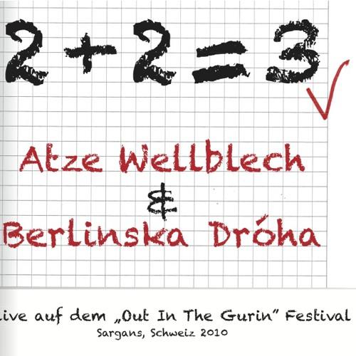 book of ra kostenlos spielen.de