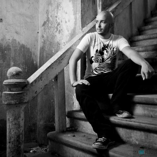 John McGowan - Gone Further (July 2012)