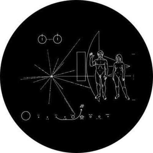 EFX - L22KATZ (Parodi Remix)