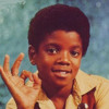 Michael Jackson & The Esso Trinidad Steel Band - I Want You Back (Kleptones