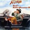 Adriano Celentano - Azzurro (Rubino Francesco Extended Remix)