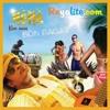 Alan Cave -  Good Thang-Bon Bagay