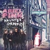 Ariel Pink - Round and Round (Miaoux Miaoux edit)