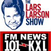 Lars on 750 The Game With Chad Doing Talking Heterosexual Olympian Discrimination