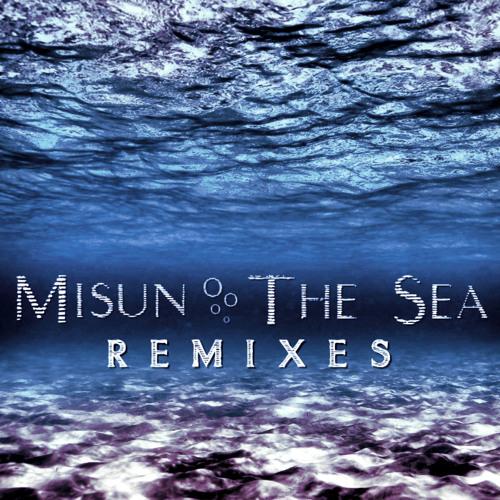 Misun - My Time (Cousin Cole Remix)