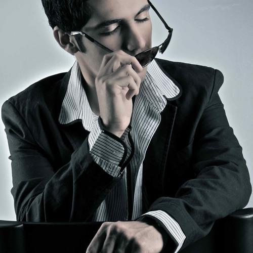 Min qalby al7ayran | من قلبي الحيران