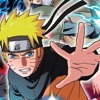 Naruto Soundtrack - Naruto Main Theme