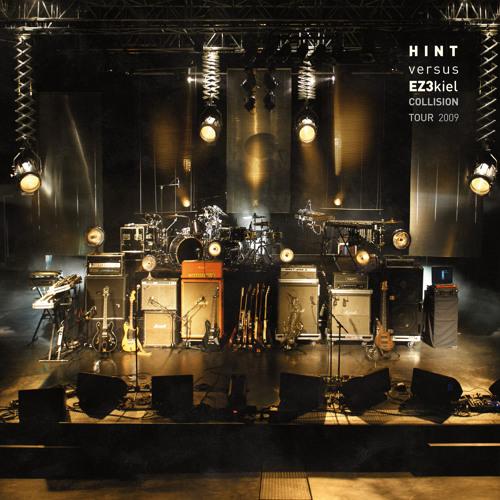 Via_Continum_Live (featuring Hint)