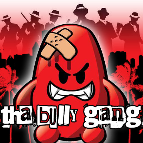Potion - Bully Gang
