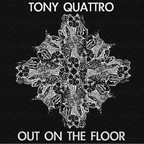 Tony Quattro - Jack's Back
