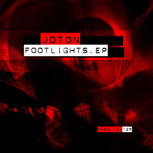 Footlights [ Parallel 125 ]