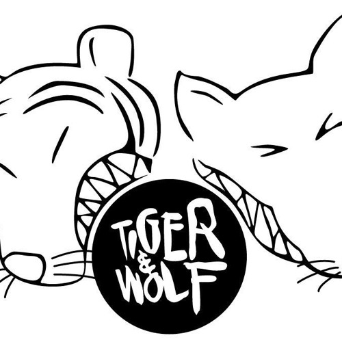 Tiger & Wolf - Attraction ft. Adam Tensta (Original Mix) **PREVIEW**