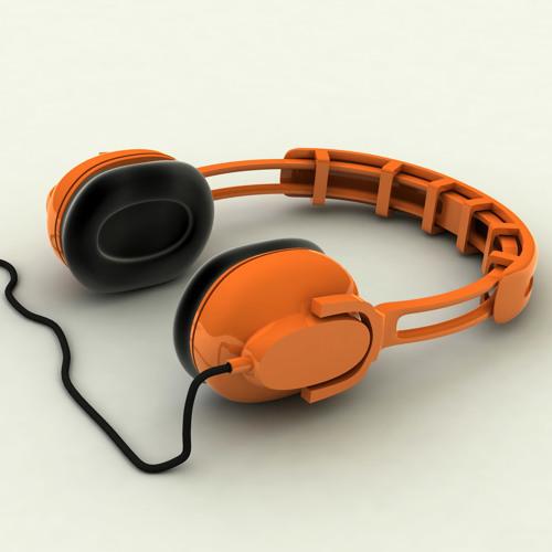 egyption music