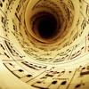 Con Té Partiró- Andrea Bocelli