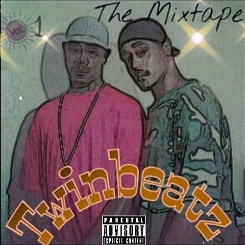"Atl ft.TwinBeatz "" I'm in the boof"""