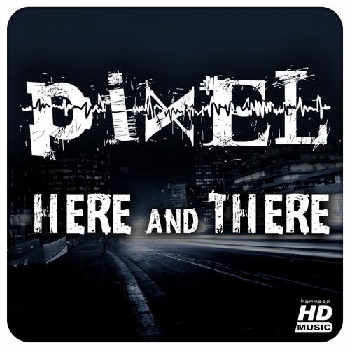 Pixel & Samuel - Future Oldschool