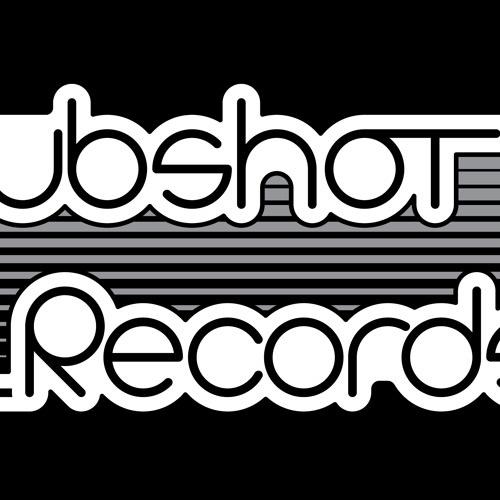 DubShot Summer Sampler 2012