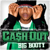 Ca$h Out-