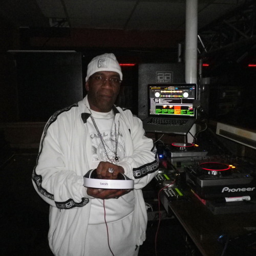 I Do It For The Rachets TYGA Young Money NS7 Hot Mix 2012