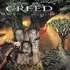 Download Lagu Creed Stand Here With Me