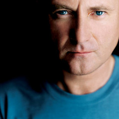 You'll Be In My Heart Phill Collins