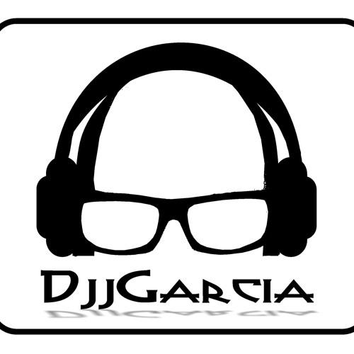 Parte 2 Cumbias Sonidera 2012 Mixed By DjjGarcia en Vivo C.N.C.