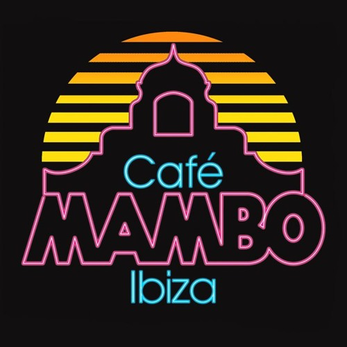 Live From Cafe Mambo - All Night Long Part 4