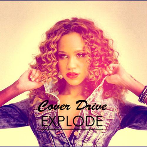 Cover Drive - Explode (Moto MIGGS Remix Edit)