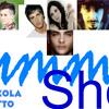 Spot Summer Show 14 Agosto a SPINAZZOLA