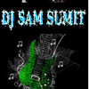 Dj sam kabhi kabhi Aditi hip hop mix100bpm.