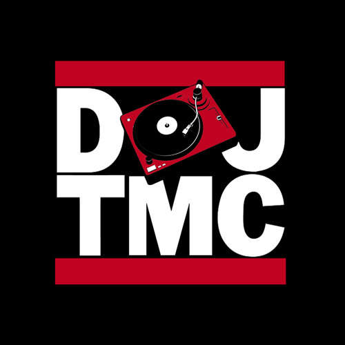 Demo Club mix