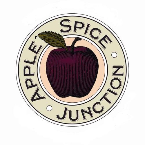 Spicy Night w/ Olliver Mach