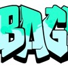 MC MAGRINHO - SEI QUE VC GOSTA MT VAI MENINA [ DJ NANDO DE SG ] Studio Bagda