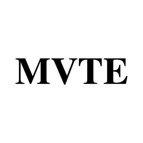 Andi Müller - Comedown (MVTE remix)