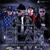 Blam Blam(Remix Prod Dj Kris)