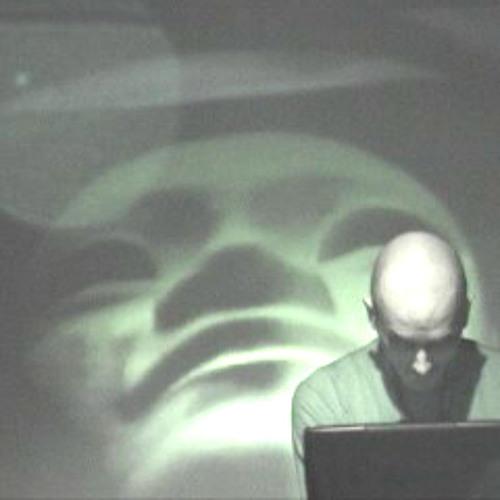 Head's Funk - Dipper - Produced by Ugo de Crescenzo